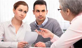 להתגרש בשלום, גירושים בשיתוף פעולה, גירושין בהסכמה