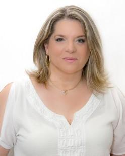 דנה דרזנין, להתגרש בשלום, עורך דין גירושין