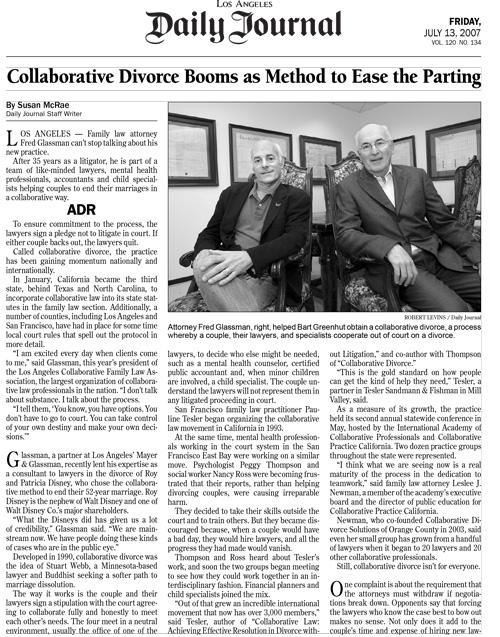 CollaborativeDivorceBooms-1