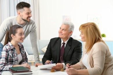 גירושים בשיתוף פעולה | גירושין בהסכמה